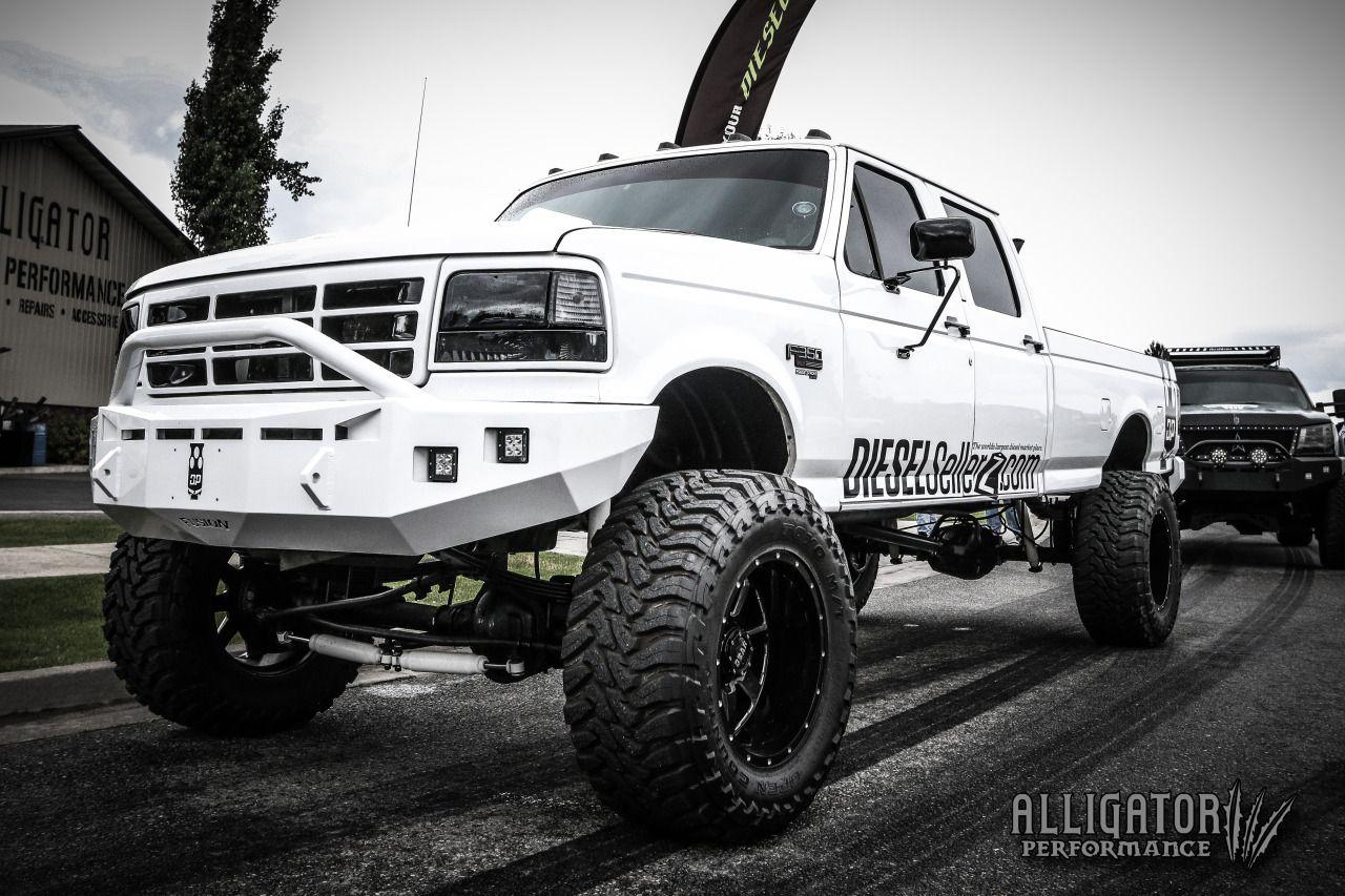 All - Truck Gallery Cummins Power Stroke Duramax Big Rig