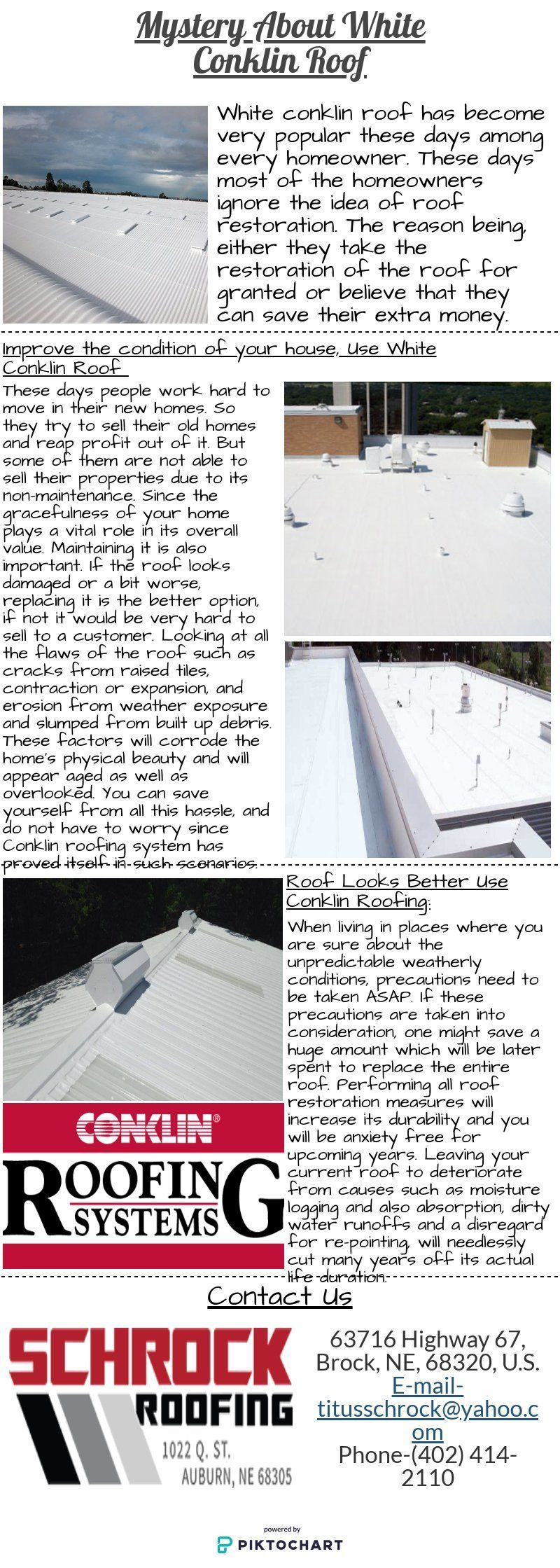When Living In Places Where You Are Sure About The Unpredictable Weather Conditions Precautions Need To Be Take Commercial Roofing Roofing Rubber Roof Coating