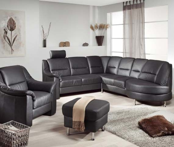1000 images about floors on pinterestwhite living rooms black - Matching Chairs For Living Room