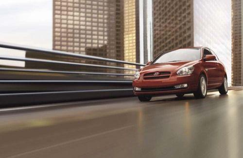 Hyundai Dealer Quakertown PA | Fred Beans Hyundai | Hyundai ...