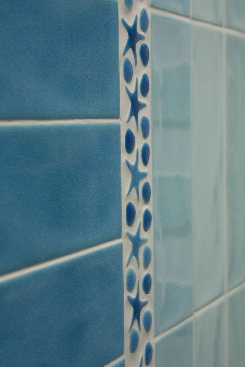 Tonalite #Krakle\' www.tonalite.it | #Tiles #Piastrelle #Azulejo ...