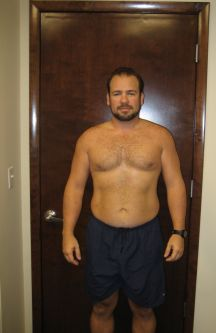 If i stop eating late at night will i lose weight photo 7