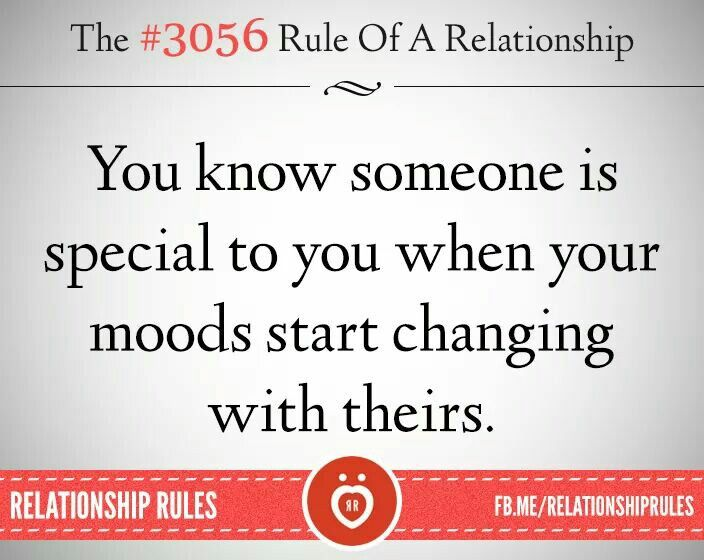 Relationship Rules | Relationship rules quotes