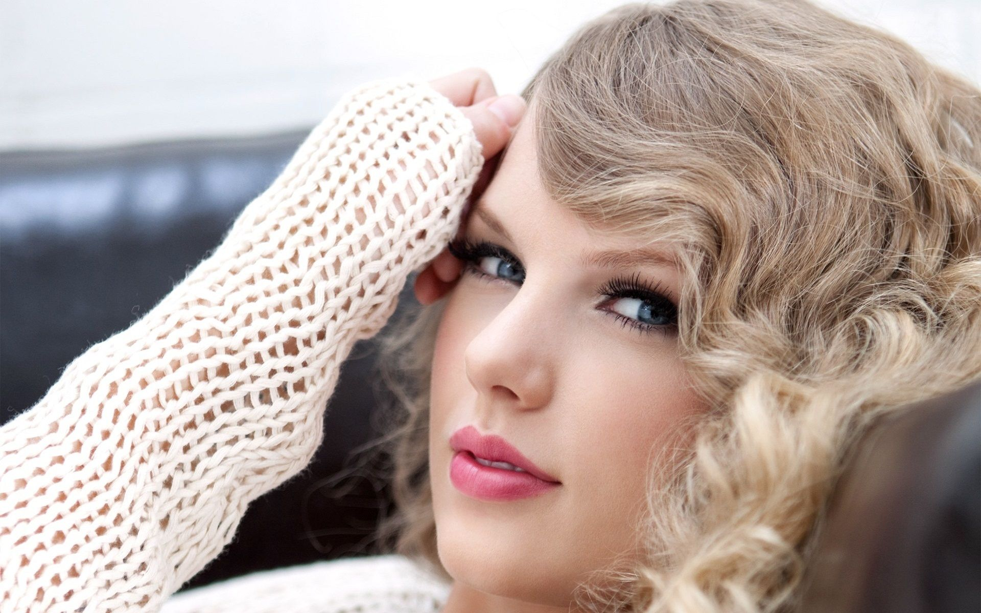 Taylor Swift HD wallpapers free download 19201080 Taylor Swift