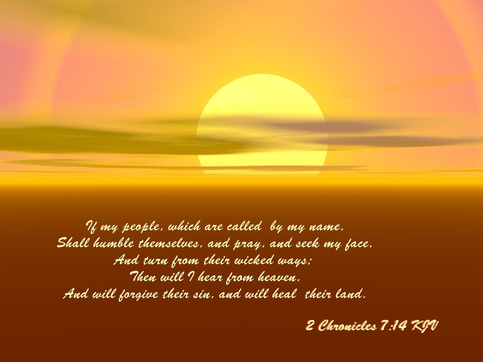 free christian desktop background downloads chronicles 714 humble and pray wallpaper background