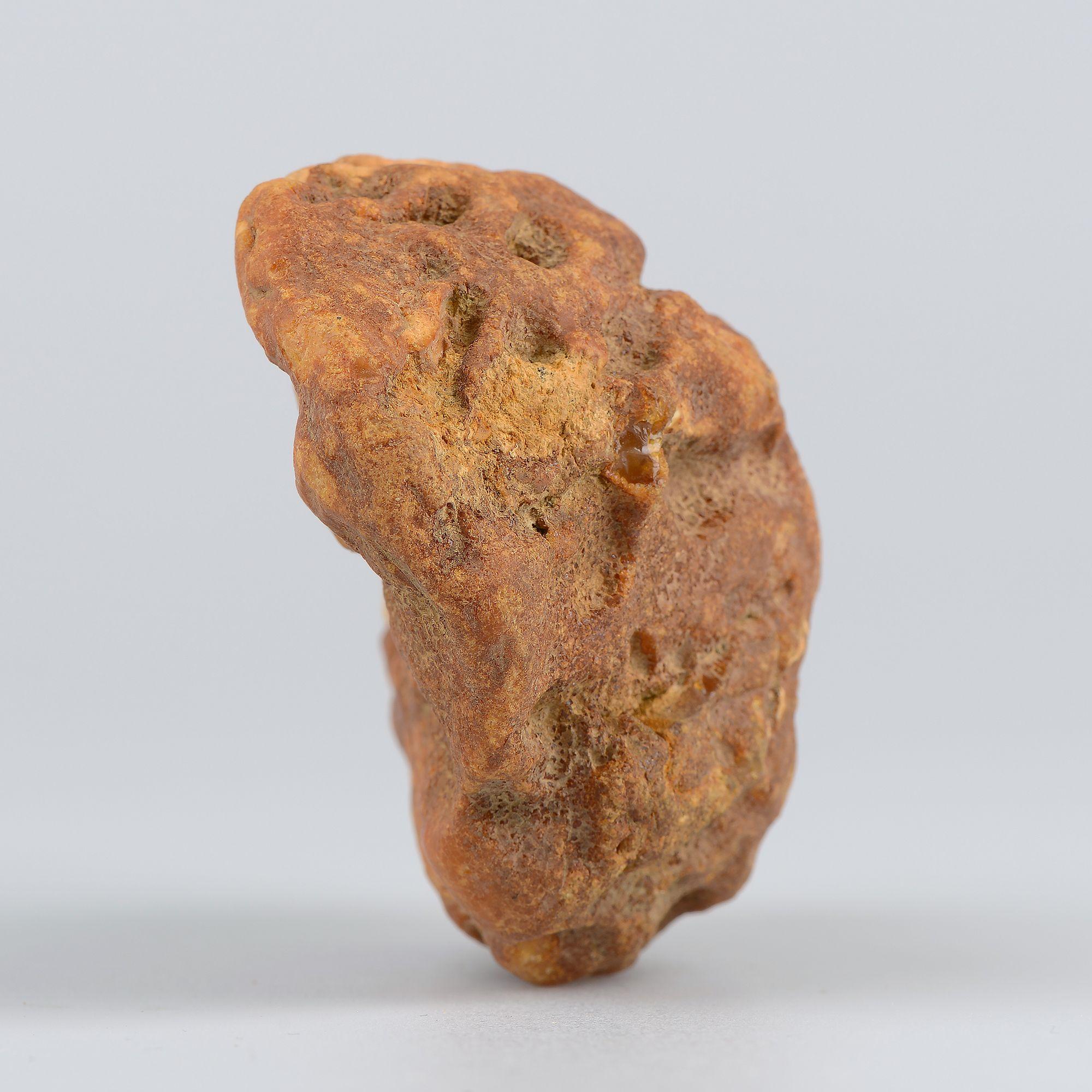 Stone 139