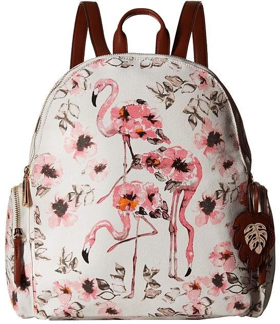 Tommy Bahama La Plancha Backpack Backpack Bags  18b78d0466115