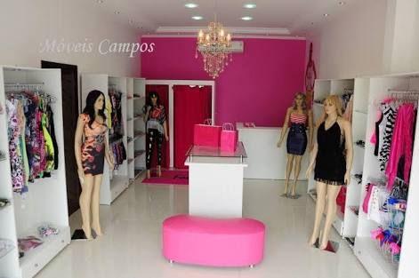 624e60cea Resultado de imagem para loja roupas | boutique | Loja de roupa ...