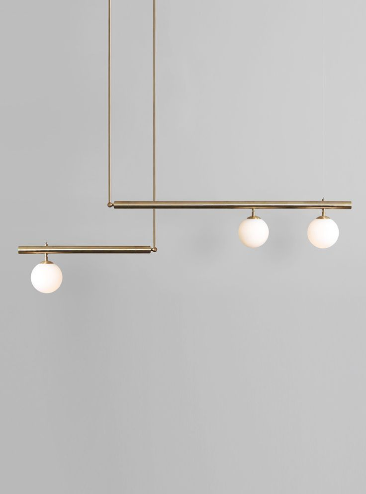 Contemporary Lighting Tips On How To Match Your