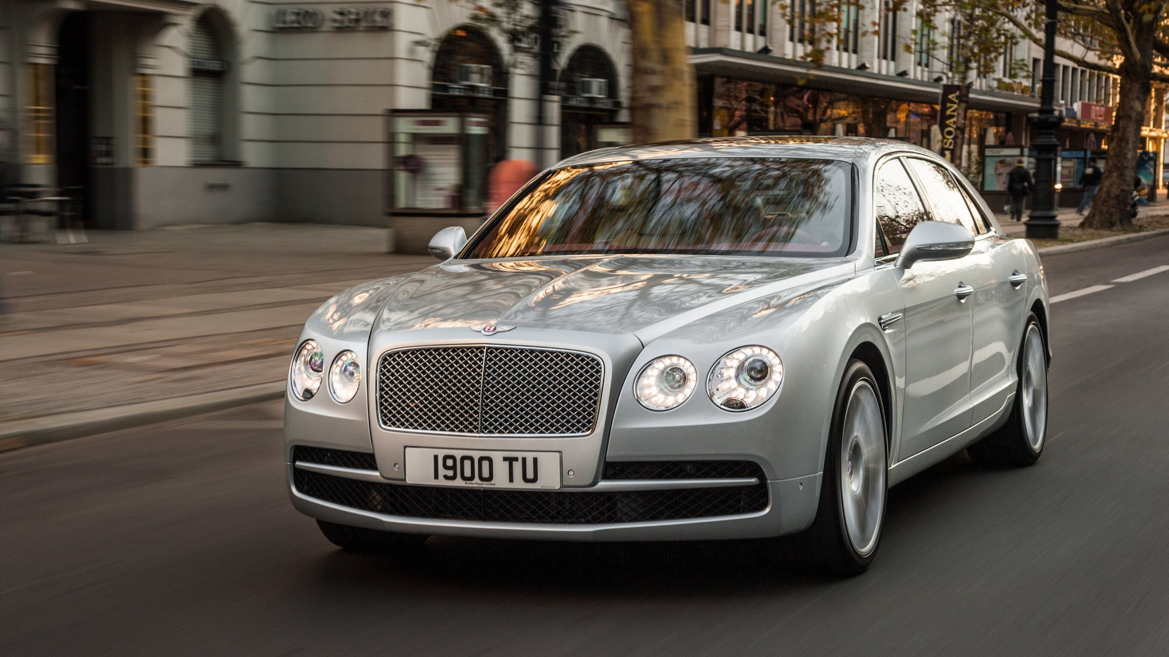 the bentley makes gt news develops for supersports horsepower car who back continental is photos