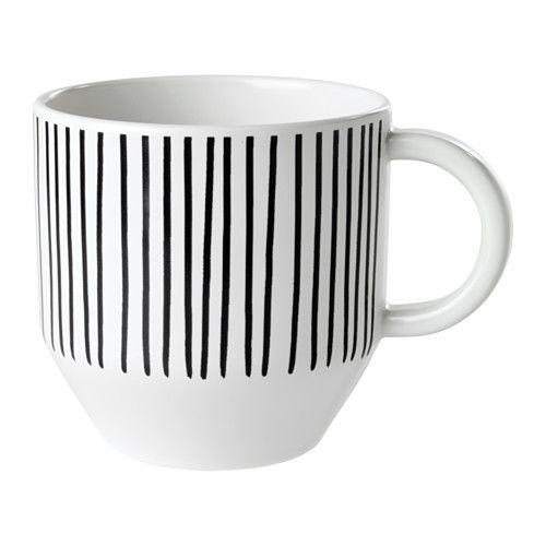 IKEA US Furniture and Home Furnishings | Tea cups, Ikea