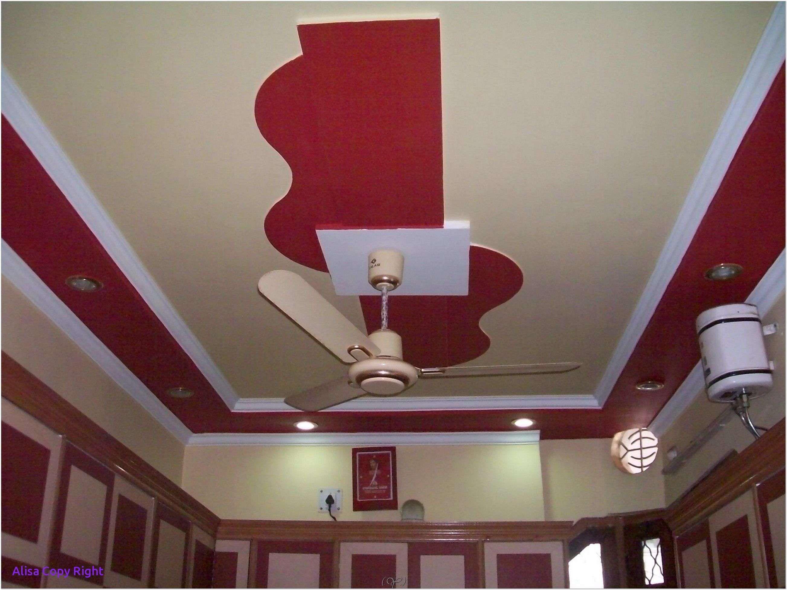 Roof False Ceiling Designs #homedecoration # ...