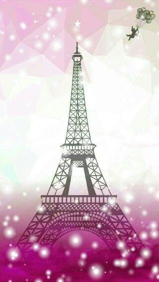 Paris wallpaper paris wallpaper iphone paris wallpaper wallpaper backgrounds - Paris tower live wallpaper ...