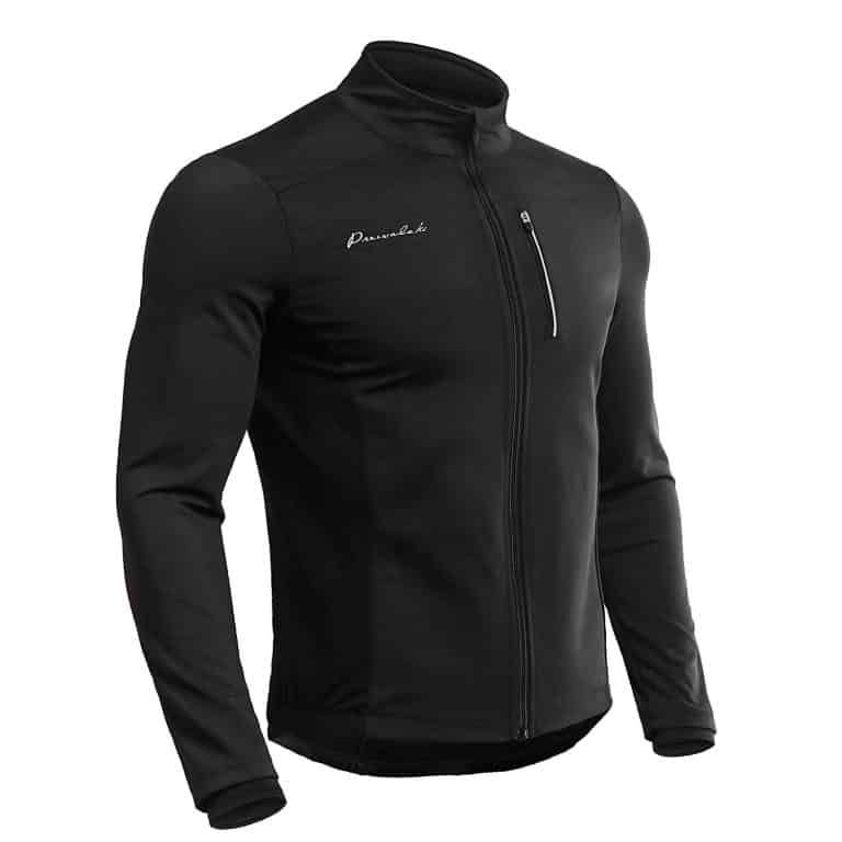 Top 10 Best Cycling Jackets In 2020 Reviews Cycling Jackets