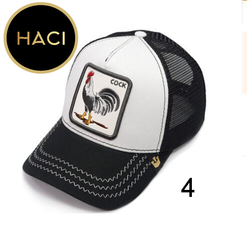b4d20d5debae4  Haci baseball hip-hop street fashion cap – Haci2019