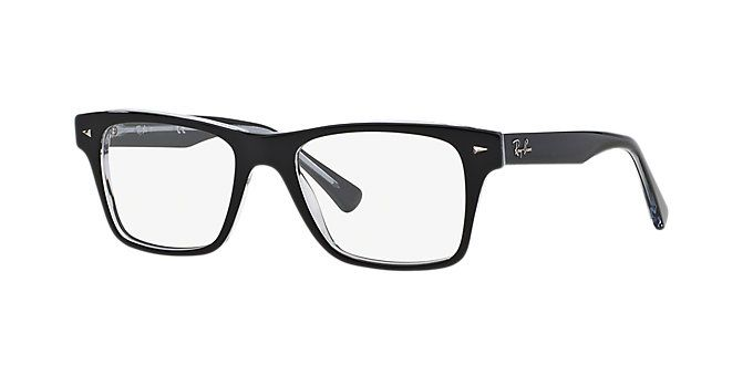 682f018cd9e9a Head out in style with a pair of Ray-Ban sunglasses or eyeglasses.  LensCrafters will help you look   see your best with a style or lens right  for you.
