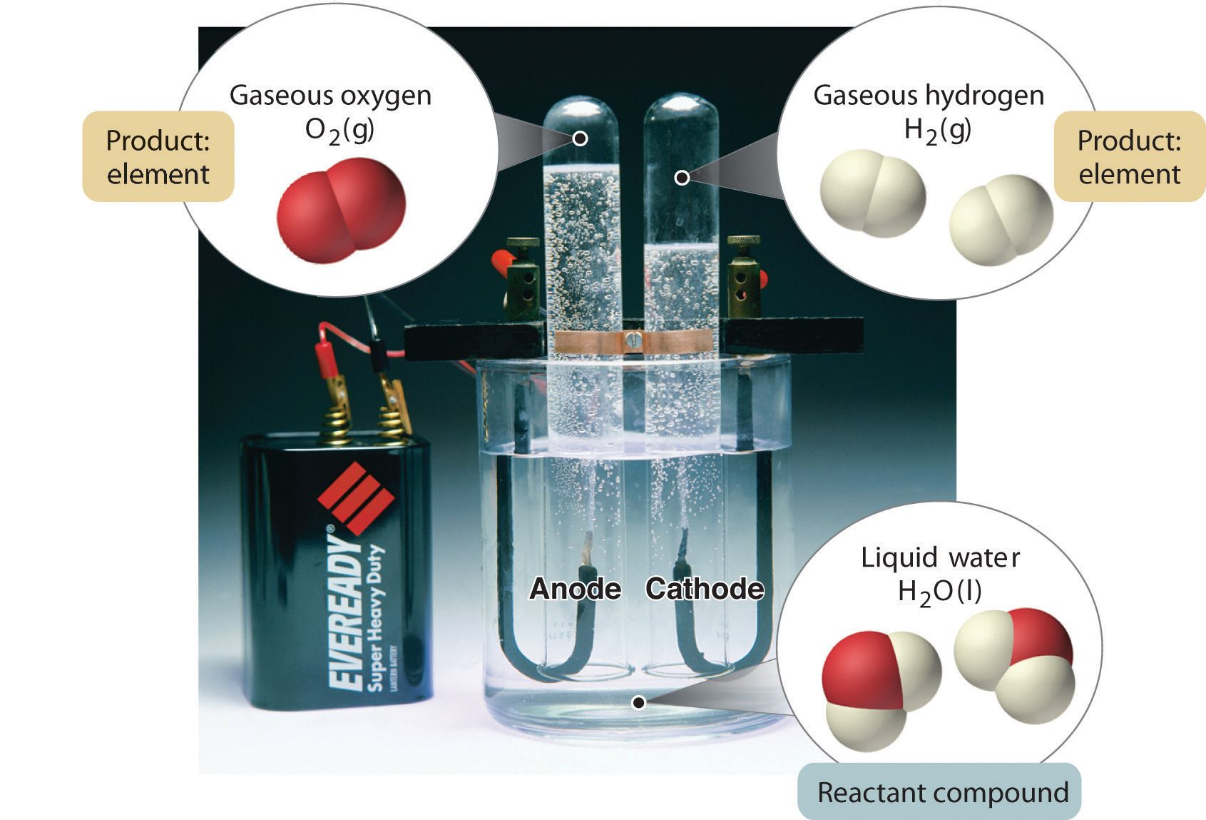 Fuel Cell Vehicles–Hydrogen Too Costly | Climate Change Sanity