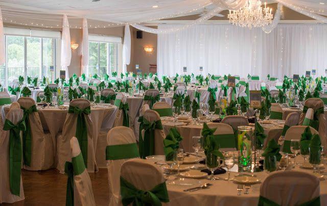 Wedding Venues Louisville Ky Wildwood Country Club Wedding Venues Country Club Wedding Venues