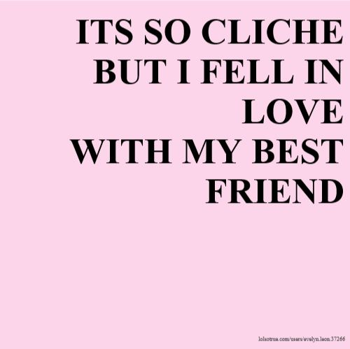Member S Quotes Number 13440 My Best Friend Quotes Best Friend Quotes Friend Love Quotes