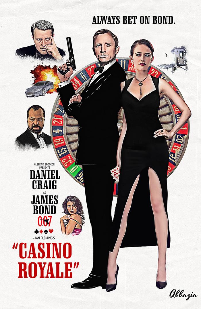 online casinos mit merkur spielen