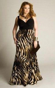 plus-size-maxi-dresses-for-women-4