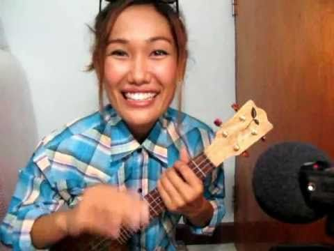 Ukulele ukulele chords lazy song easy : 1000+ images about Guitar & Ukulele Tutorials ♫ on Pinterest