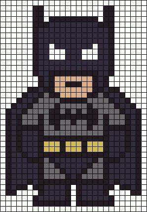 92185e54382d6ff25d1345bb6c412ddb Jpg 298 430 Pixels Cross Stitch Patterns Cross Stitch Pearler Bead Patterns
