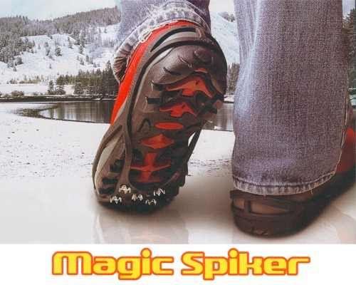 Resultado de imagen para calzado para nieve
