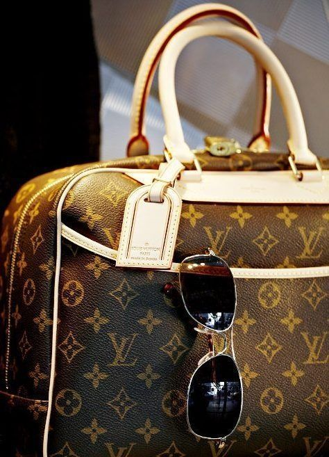 10 most powerful luxury brands on earth