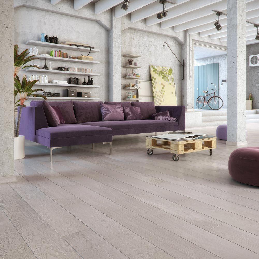 1000+ images about Floors on Pinterest White flooring, Jute rug ... - ^