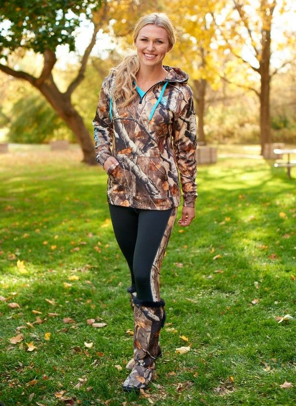 christmas gifts for hunters the active female hunting gifts hunting camo hunting stuff