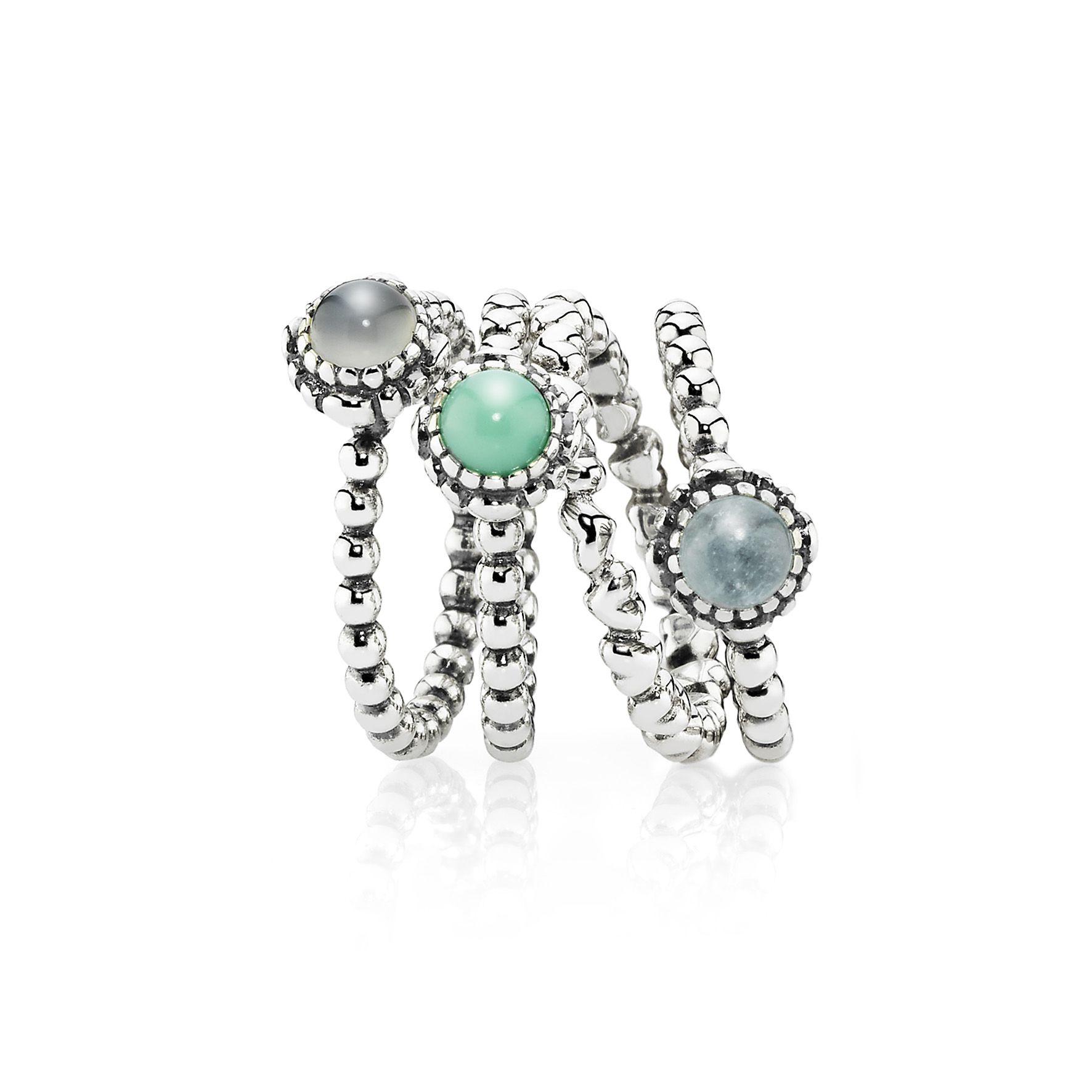 pandora rings my style pandora rings and ring