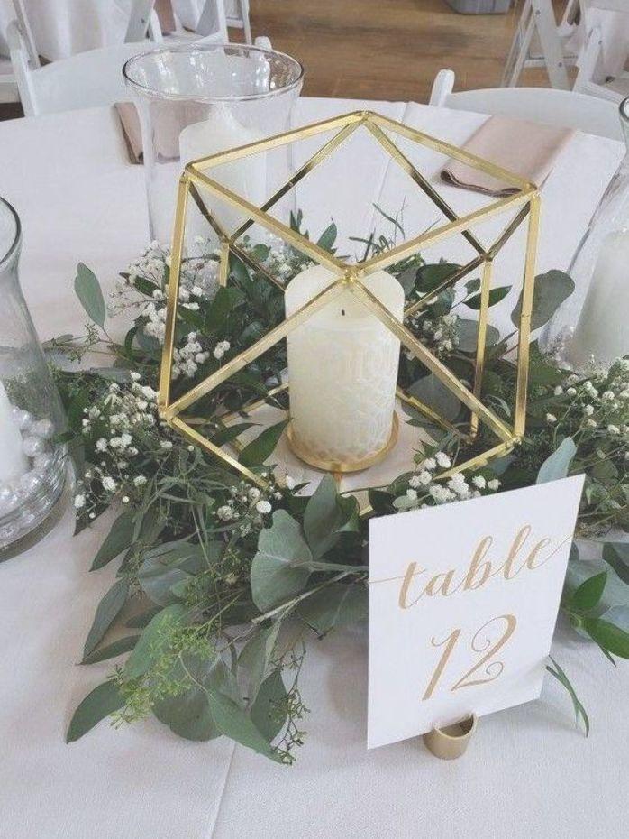 Wedding Table Centerpieces, Round Table Centerpieces Wedding