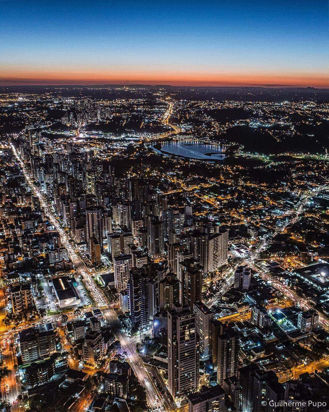 Curitiba brazil 1080x1350 city places to go curitiba