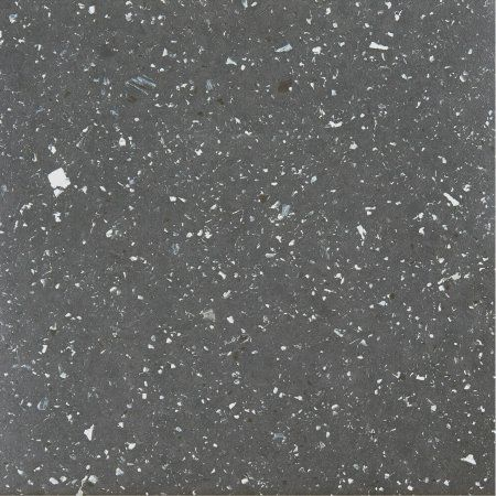 Free Shipping Buy Nexus Midnight Pearl 12x12 Self Adhesive Vinyl Floor Tile 20 Tiles 20 Sq Ft At Walmar Vinyl Flooring Vinyl Tile Self Adhesive Floor Tiles