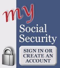 best File For Social Security Online image collection