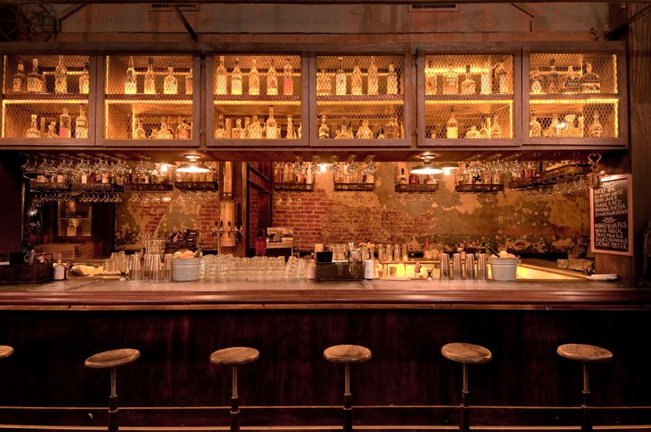 30 most stunning bars from around the globe harvard bar and the bar collection harvard stone los angeles airows ccuart Images