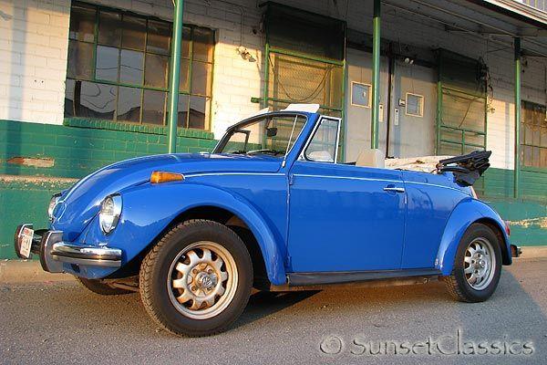 Seat Track Bug Floor Pan 71 72 Only Ea Item Number 113801251 Price 31 50 Works Only 1971 To 1972 Bug Floor Pan Vw Engine Safari Windows Volkswagen Bug
