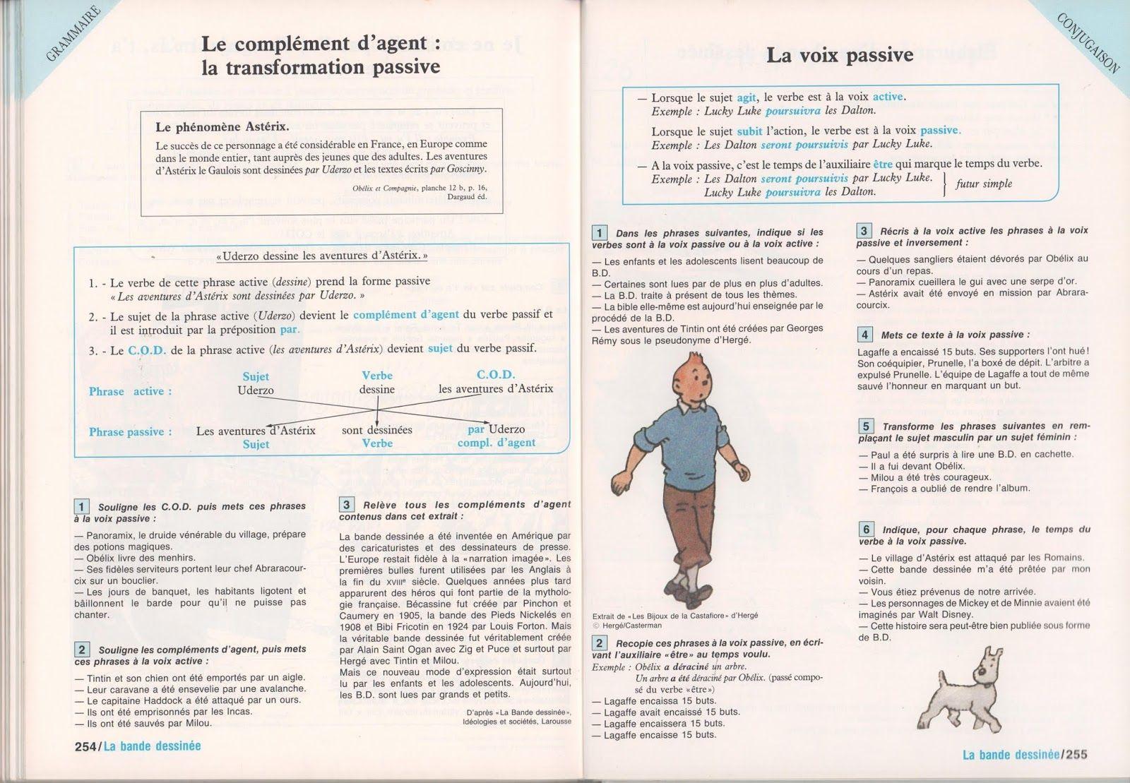 Epingle Sur Des Infos