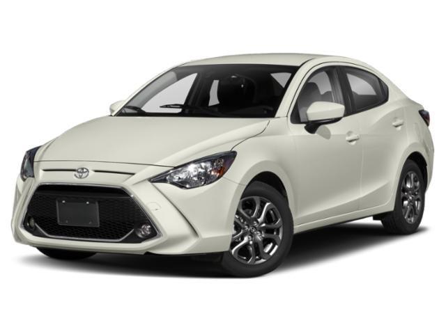 New 2019 Toyota Yaris Sedan Check It At Www Wilsonautomotive Com Toyota Toyota Corolla Le Toyota Corolla