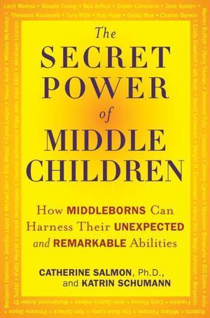 I'm a middle too, must put this on my wish list. =-=-=-=-=-=-=-=-=-= If you are a Middle child, have one or love one....this is essential. I am a Middle, finally found a book that confirms what I have known for years. #middlechildhumor I'm a middle too, must put this on my wish list. =-=-=-=-=-=-=-=-=-= If you are a Middle child, have one or love one....this is essential. I am a Middle, finally found a book that confirms what I have known for years. #middlechildhumor