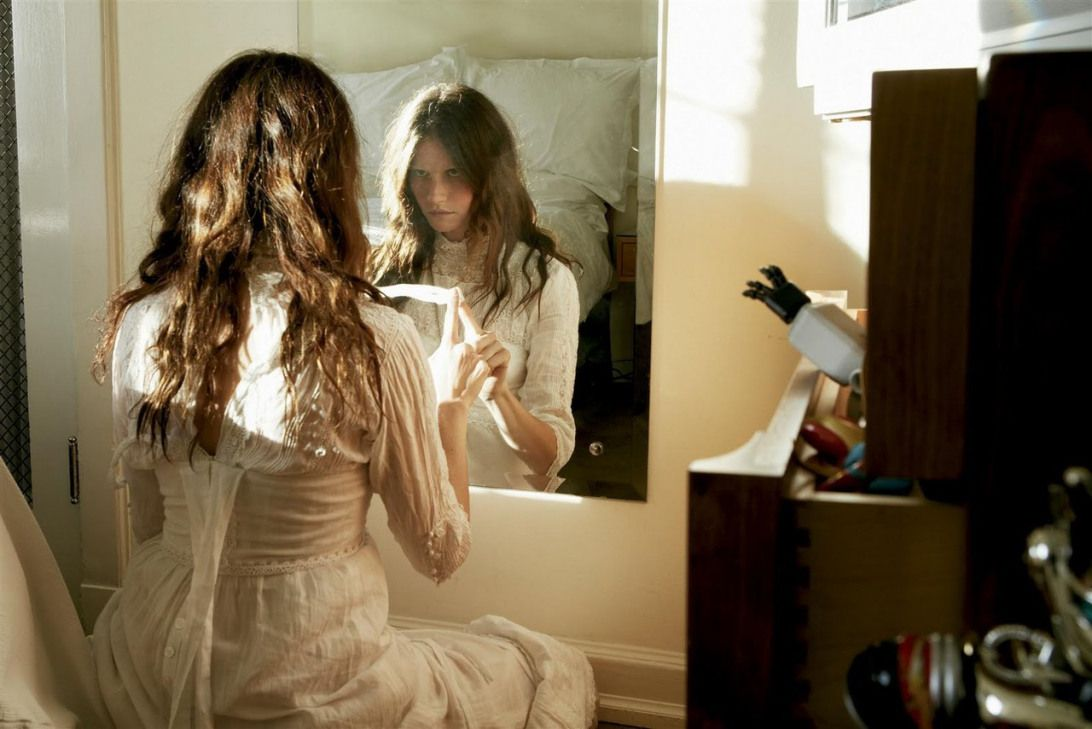 pictures Heather Bratton