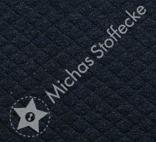 Micah Stoffecke - substances   Quilted sweat