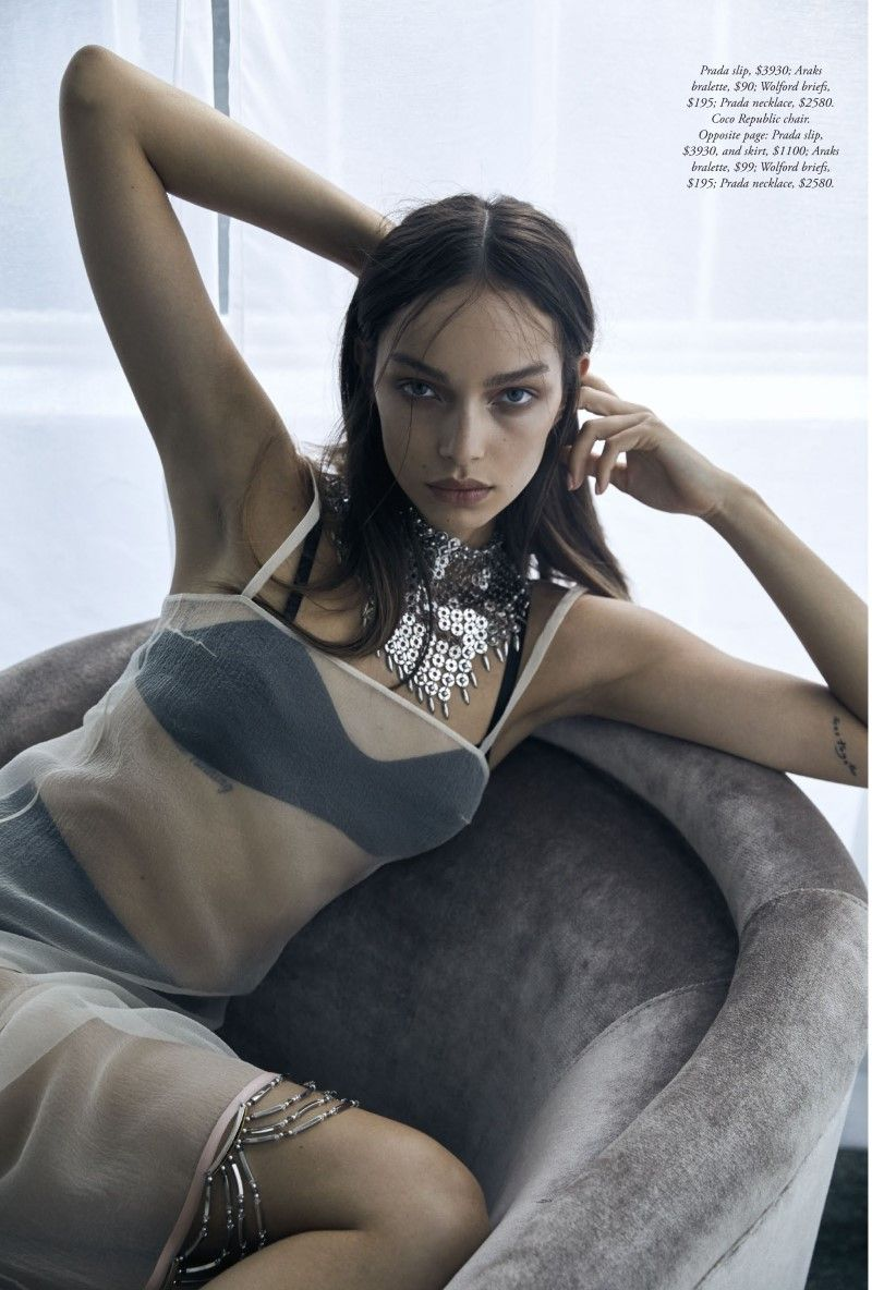 2019 Luma Grothe naked (89 photo), Tits, Cleavage, Selfie, underwear 2015