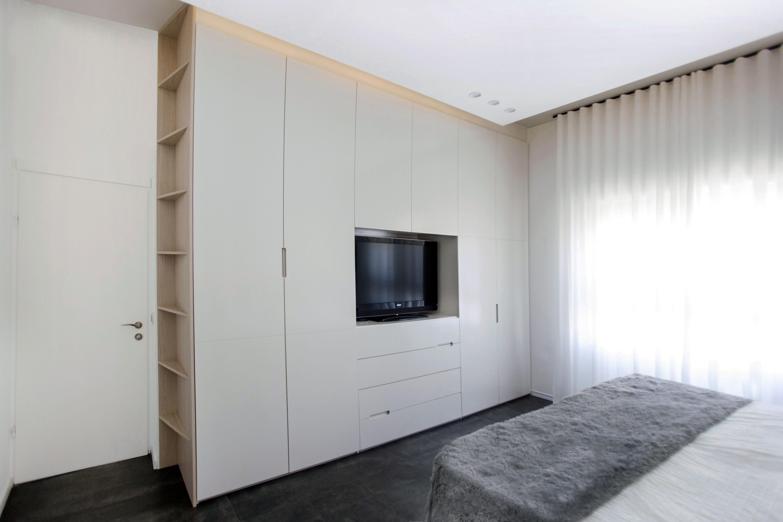 Naama atlan interiors interior design  architecture https facebook also www rh za pinterest