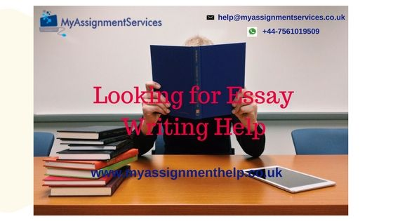 Write an essay in german image 2