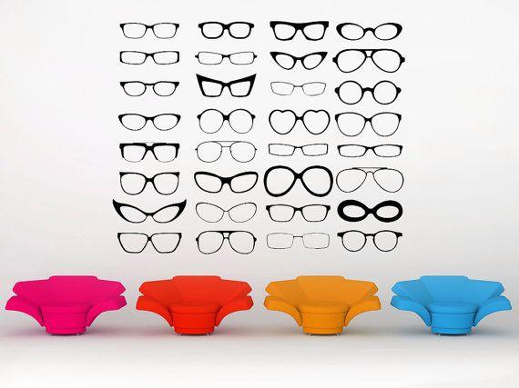 ebbd21ffb49c Eye Glasses