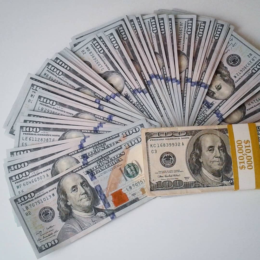 Top Quality Counterfeit Currencies Euros Great