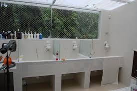 Resultado De Imagem Para Planta De Banho E Tosa Banho E Tosa