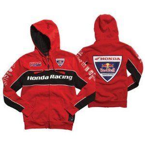 Classic Fox Racing Premium Track Jacket Hoody LIMITED EDITION M
